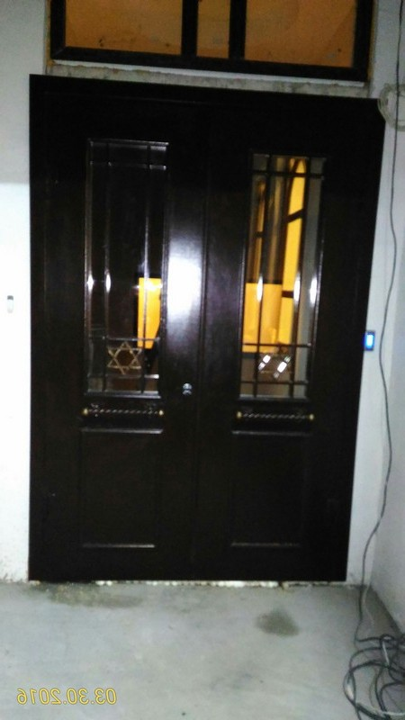 дешевые металлические двери в кашира
