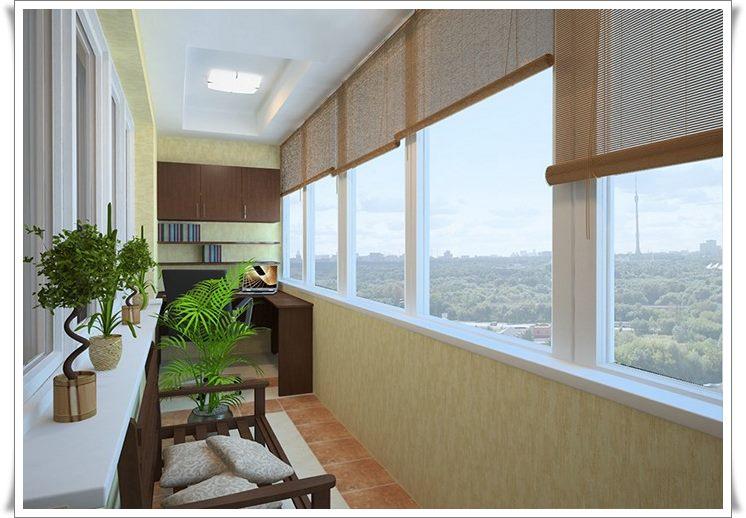 Шторы нафранцузский балкон: изящные решения, оригинальные и.