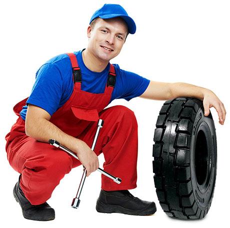 Купить шины в Севастополе