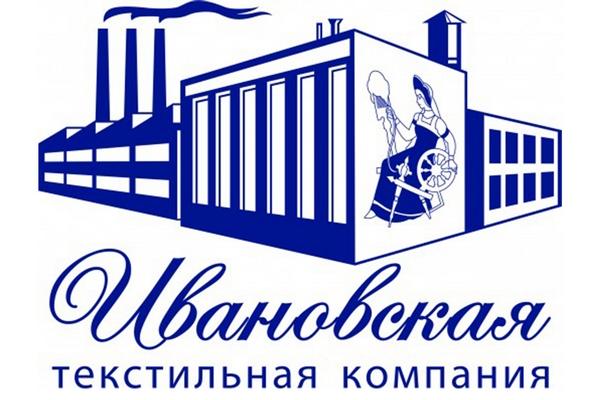 Магазин бытовой техники Севастополь