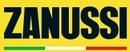 «У НАС ДЕШЕВЛЕ», магазины бытовой техники Севастополь