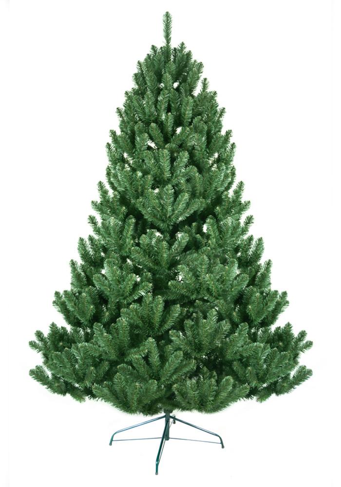 Искусственные елки оптом от производителя дешево