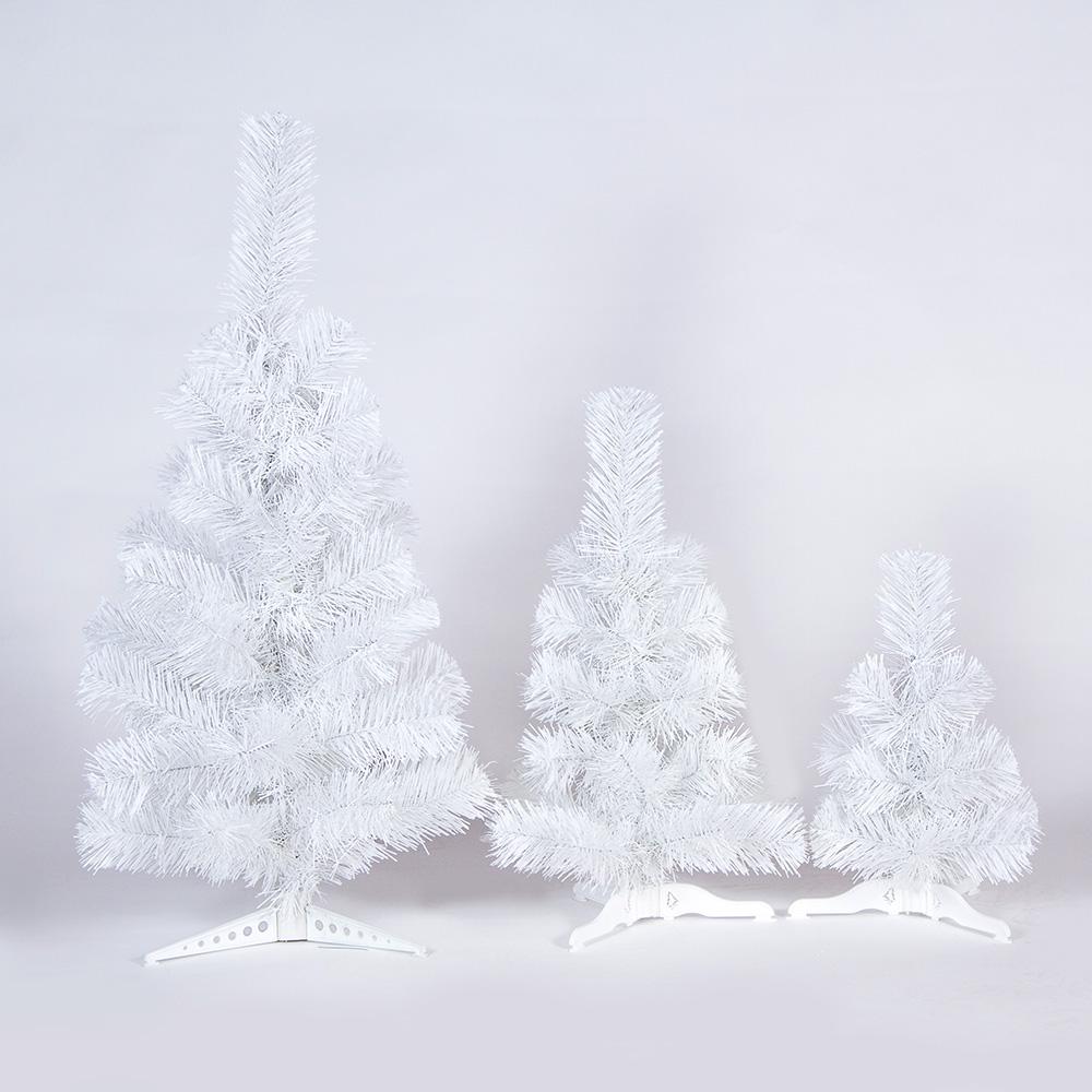 Купить искусственные елки оптом