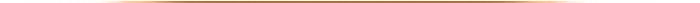 Интерьер-Сервис - двери деревянные Севастополь