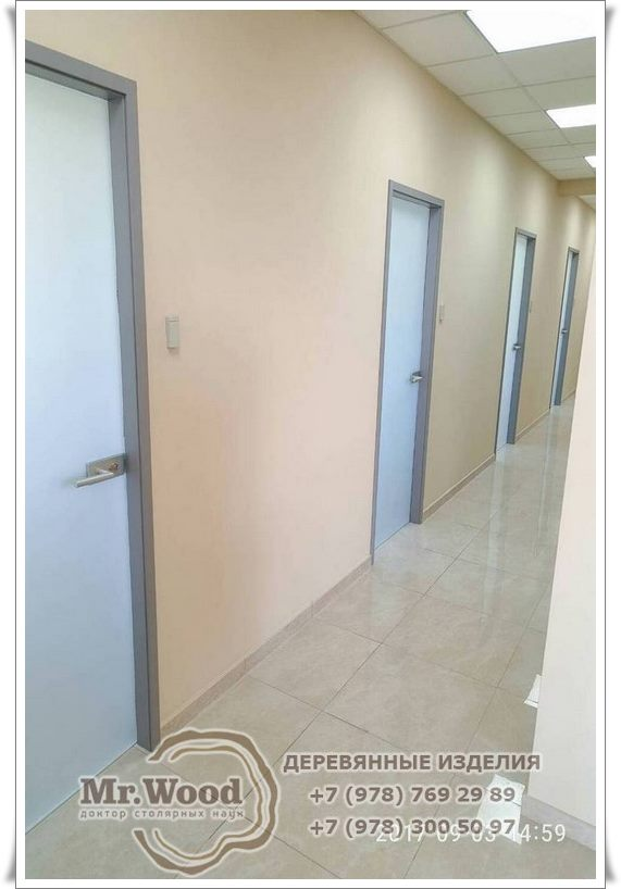 Входные двери Севастополь цены