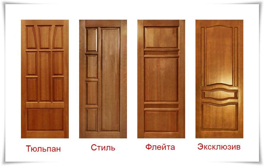Входные двери Севастополь купить