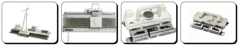Швейные машины официальный сайт