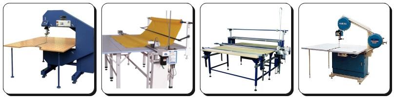 Продажа швейных машин