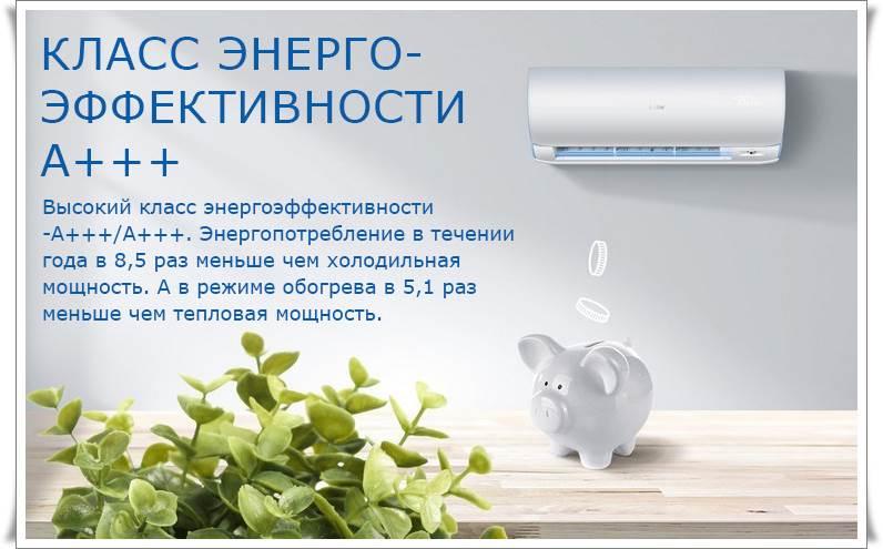 Продажа кондиционеров в Севастополе