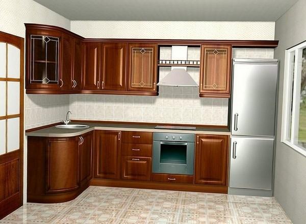 Кухни Севастополь