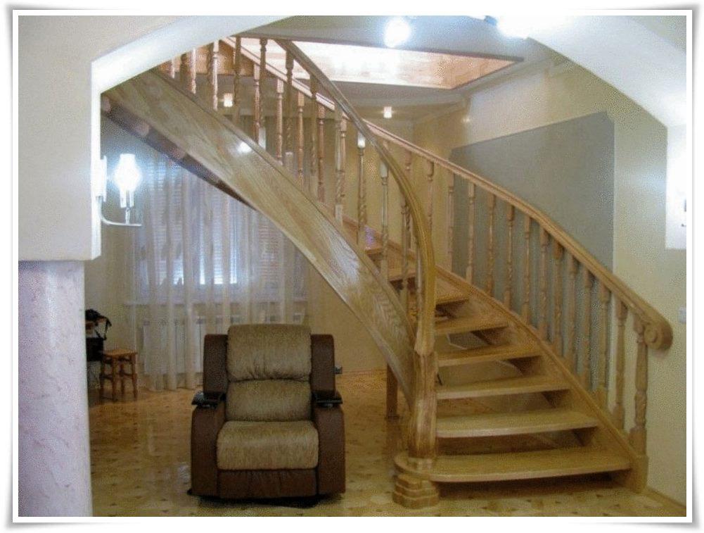 Лестницы в Севастополе цены