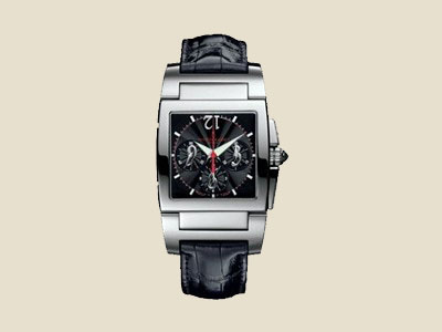 Покупка, продажа швейцарских часов