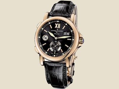 «Богема» - ломбард швейцарских часов. Ломбард Севастополь