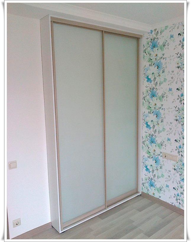 Шкафы в Севастополе недорого