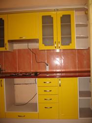 Корпусная мебель, Севастополь
