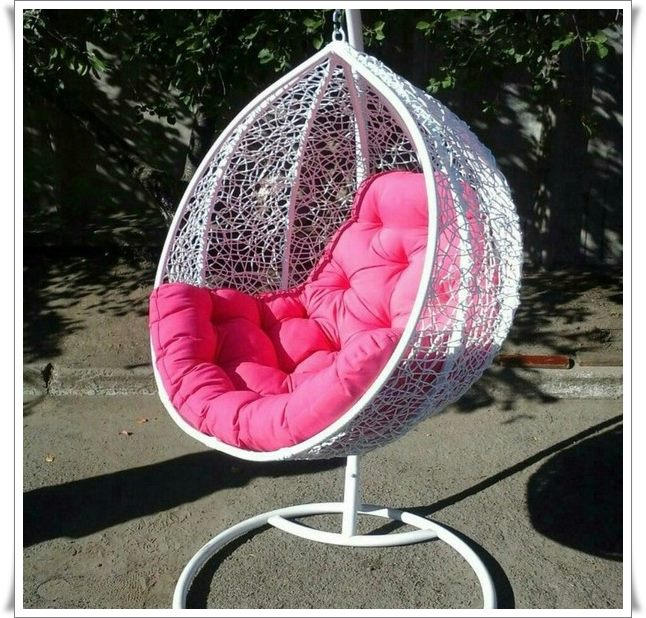 Купить кресло из ротанга недорого