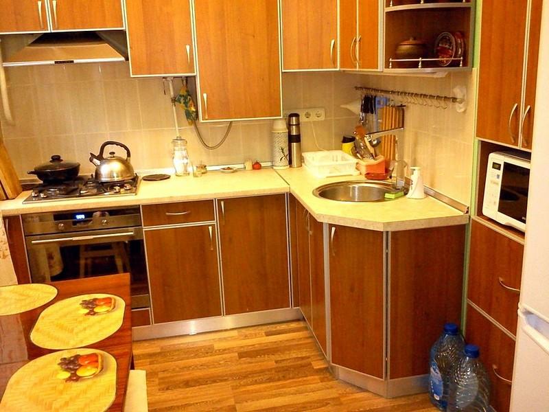 Изготовление мебели заказ Севастополь