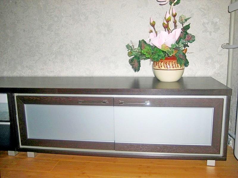 Мебель заказ Севастополе цены