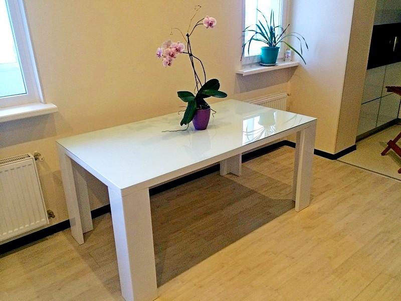 Корпусная мебель на заказ Севастополь