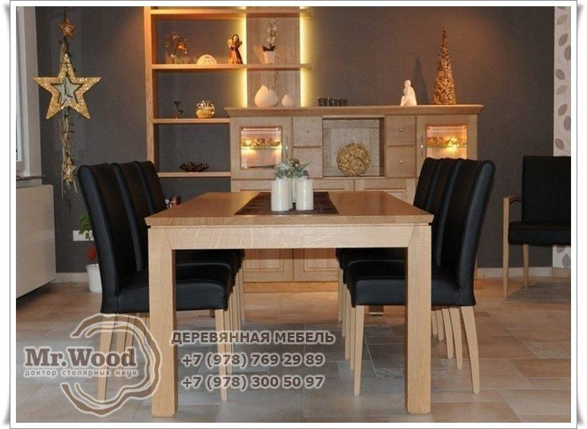 Мебель под заказ в Севастополе
