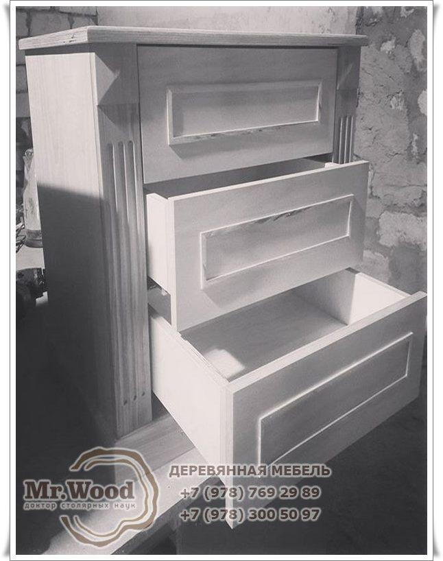 Мебель Севастополь производитель
