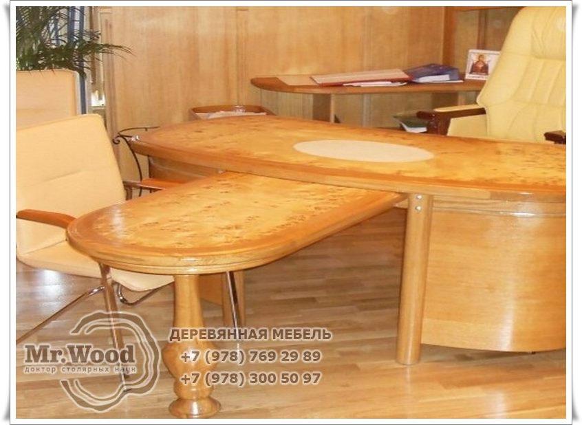 Корпусная мебель Севастополь