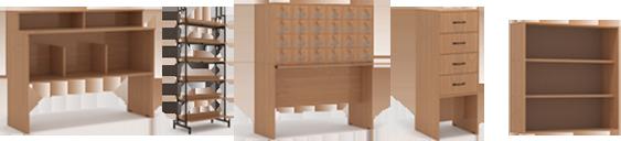 Школьная мебель официальный сайт