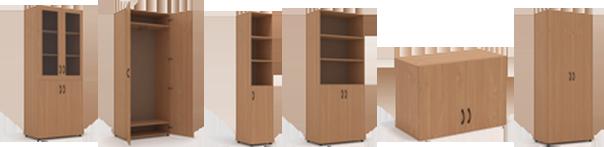 Школьная мебель цены