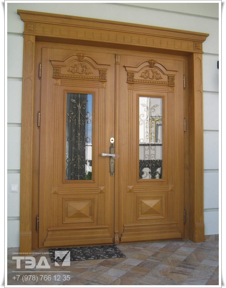 Двери цена Севастополь, Крым