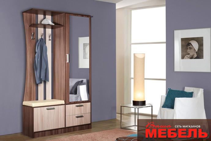 Севастополь цены мебель