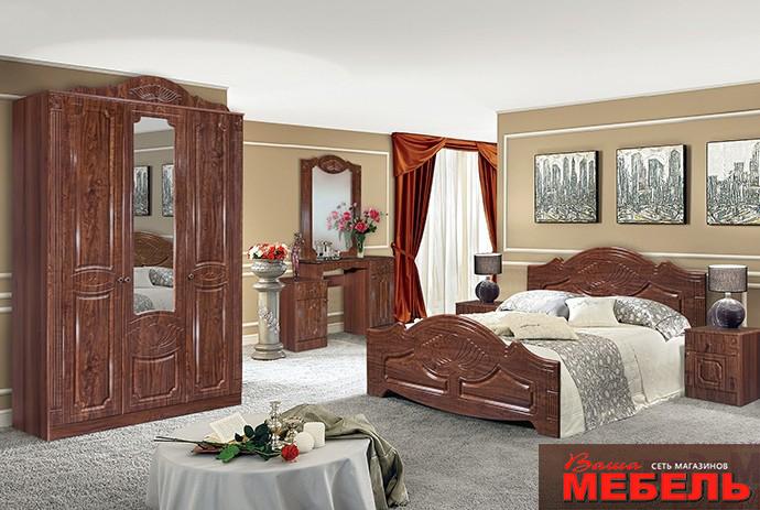 Мебель для спальни, Севастополь