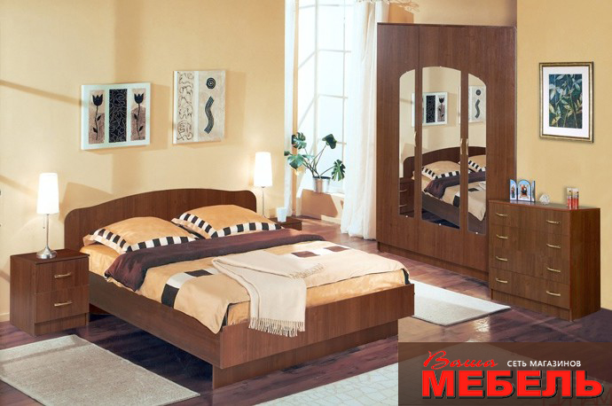 Купить мебель в Севастополе