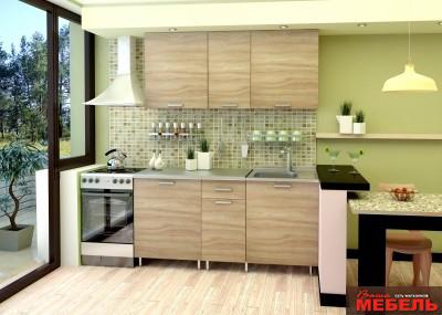 Кухонная мебель, Севастополь