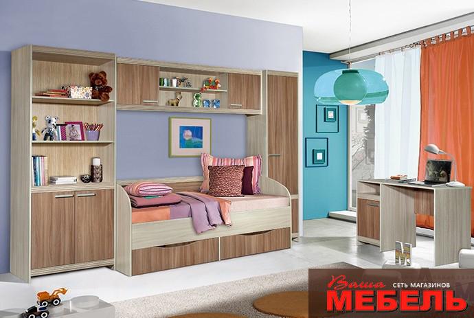 Мебель в Севастополе каталог