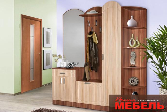 Мебель для прихожей, Севастополь