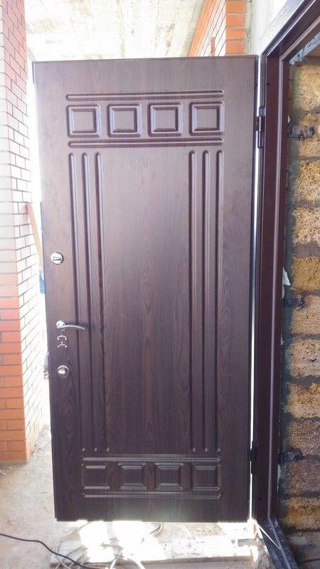 Купить двери Севастополь цены