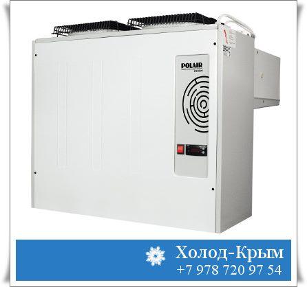 Холодильные установки для овощехранилищ Крым
