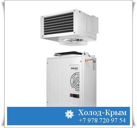 Холодильные установки для овощехранилищ