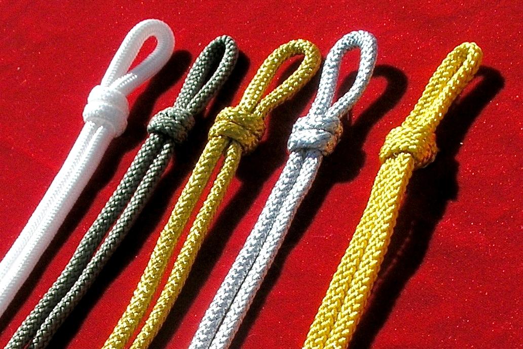 Позумент-шнур-филигранный