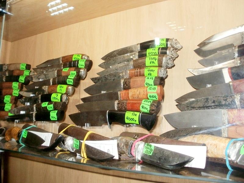 Военный магазин Булат - камуфляж Крым.