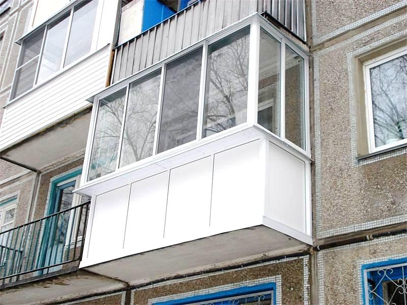 Окна Севастополь отзывы