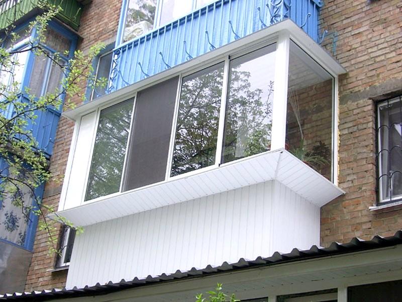 Окна в Севастополе цены в рублях