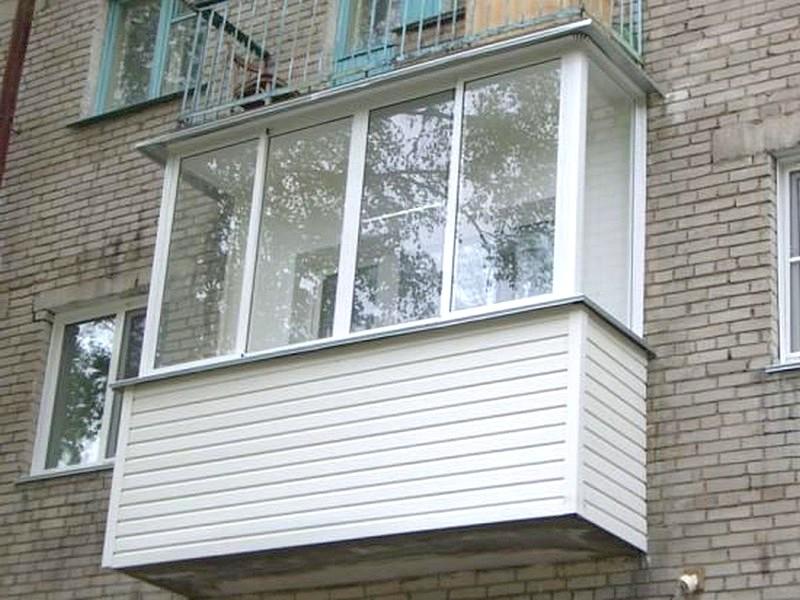 Установка окон Севастополь