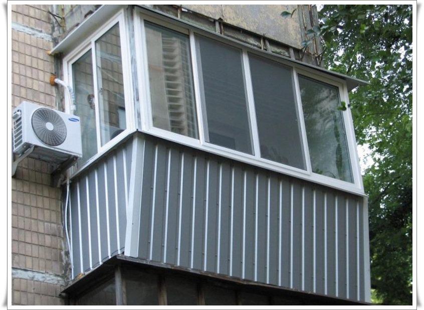 Окна двери Севастополь