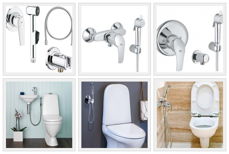 Магазин сантехники. Гигиенический душ. Душ для гигиенического душа. Гигиенический душ купить. Гигиенический душ для унитаза. Гигиенический душ в туалете