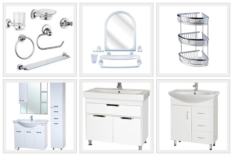 Сантехника официальный сайт. Мебель в ванную Севастопол. Мебель для ванны Севастополь. Мебель для ванной комнаты Севастополь. Купить мебель в ванную комнату в Севастополе