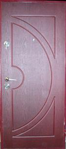 Дверь шпонированная, APT - S