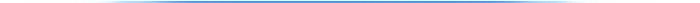 Севастополь «Икеа» - интернет магазин
