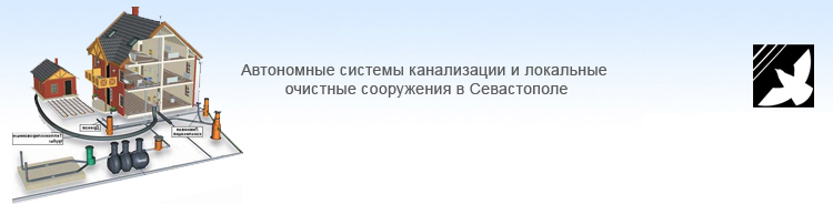 """ИП """"Коротков"""""""