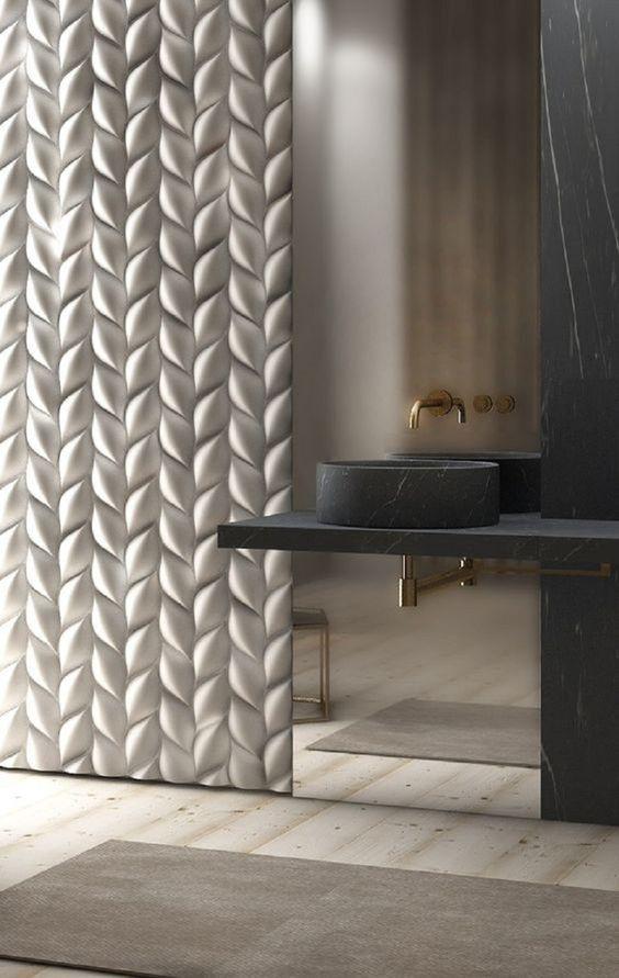 Керамическая плитка для ванной купить